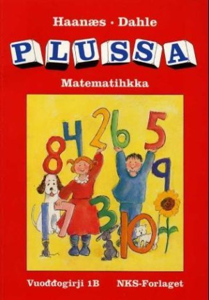 Plussa 1B