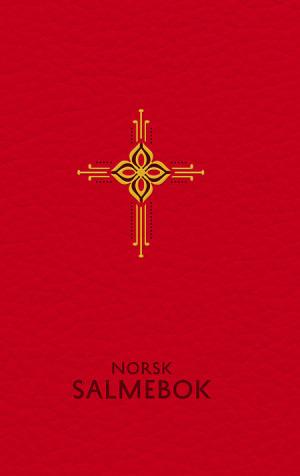 Norsk salmebok 2013