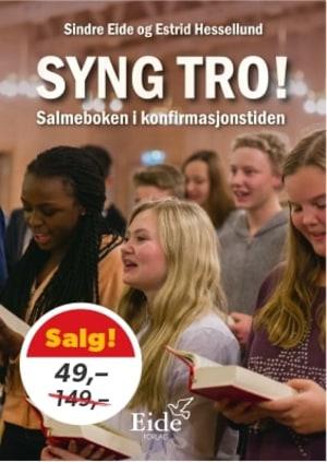 Syng tro!
