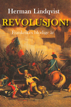 Revolusjon!