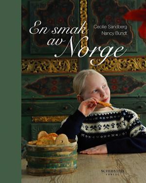 En smak av Norge