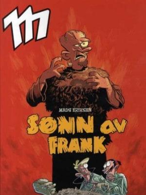 Sønn av Frank