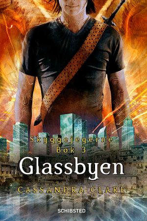 Glassbyen