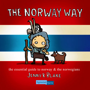 The Norway way