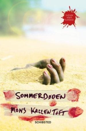 Sommerdøden