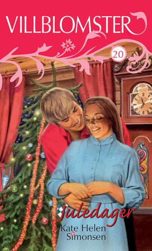 Juledager