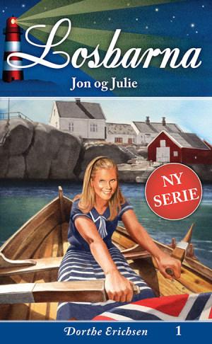 Jon og Julie