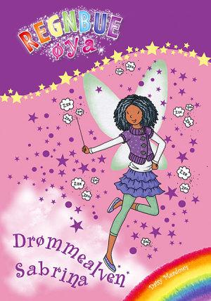 Drømmealven Sabrina