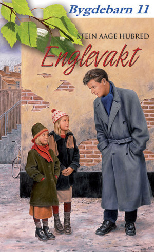 Englevakt