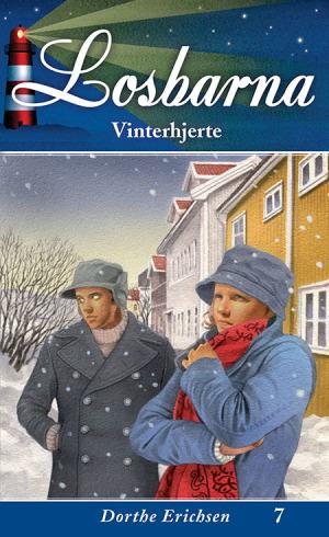 Vinterhjerte