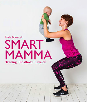 Smart mamma