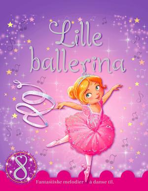 Lille ballerina