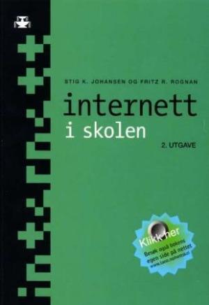 Internett i skolen