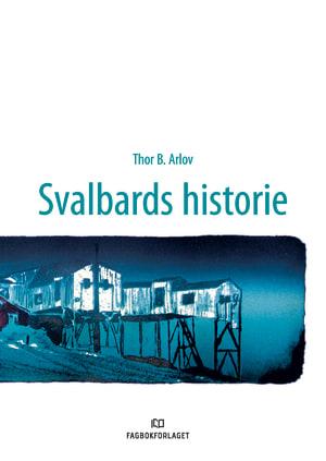 Svalbards historie