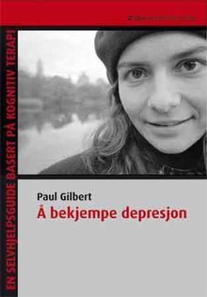 Å bekjempe depresjon