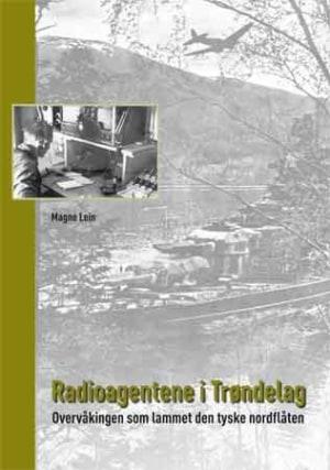 Radioagentene i Trøndelag
