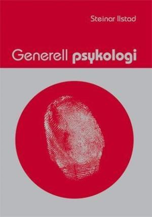 Generell psykologi