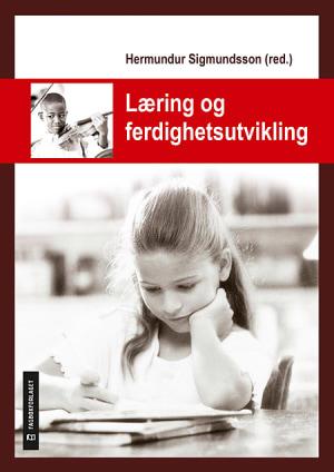 Læring og ferdighetsutvikling