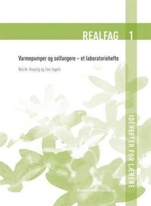Realfag 1