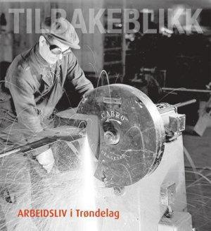 Arbeidsliv i Trøndelag