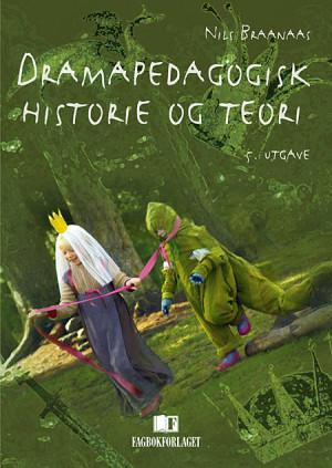 Dramapedagogisk historie og teori