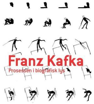 Franz Kafkas Prosessen