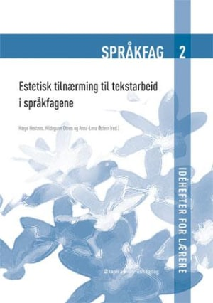 Språkfag 2