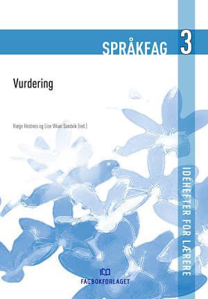Vurdering