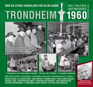 Trondheim 1960