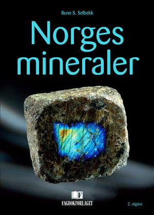 Norges mineraler