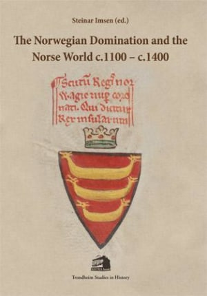 The Norwegian domination and the Norse world c.1100 - c.1400
