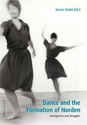 Dance and the formation of Norden