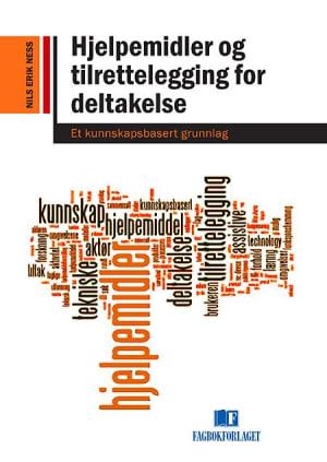 Hjelpemidler og tilrettelegging for deltagelse