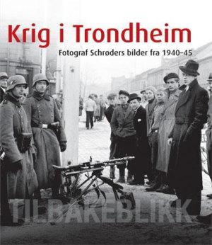 Krig i Trondheim