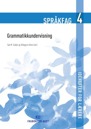 Grammatikkundervisning
