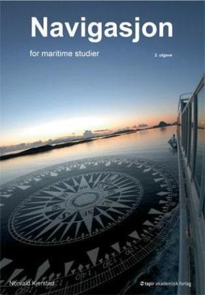 Navigasjon for maritime studier