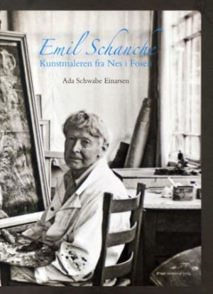Emil Schanche