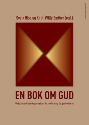 En bok om Gud