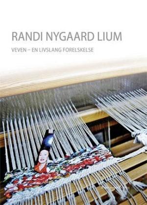 Randi Nygaard Lium