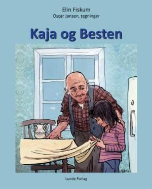 Kaja og Besten