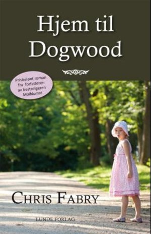 Hjem til Dogwood