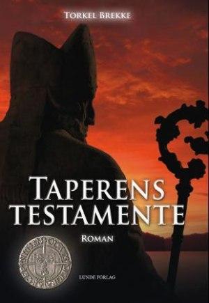 Taperens testamente