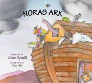 Noras ark