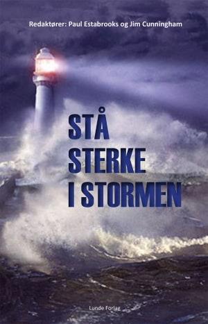 Stå sterke i stormen
