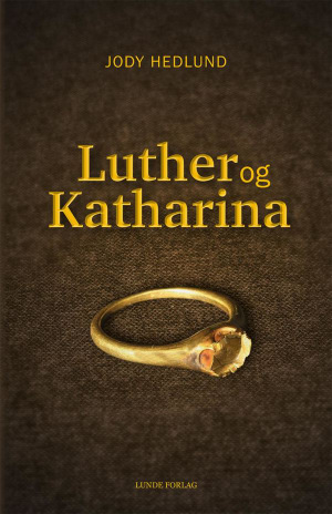 Luther og Katharina