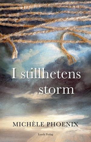 I stillhetens storm