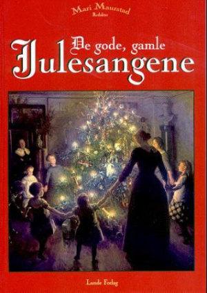 De gode, gamle julesangene