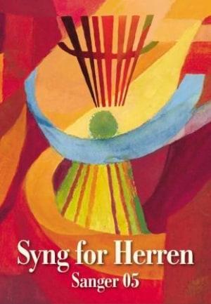 Syng for Herren