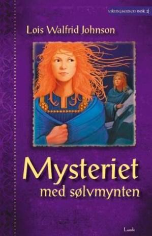 Mysteriet med sølvmyntene