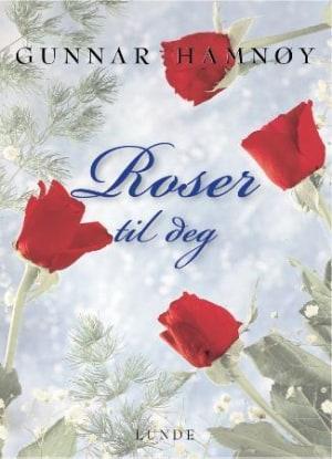 Roser til deg